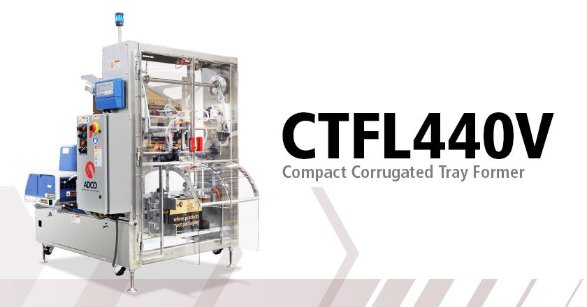 CTFL440V_840x440_1.jpg