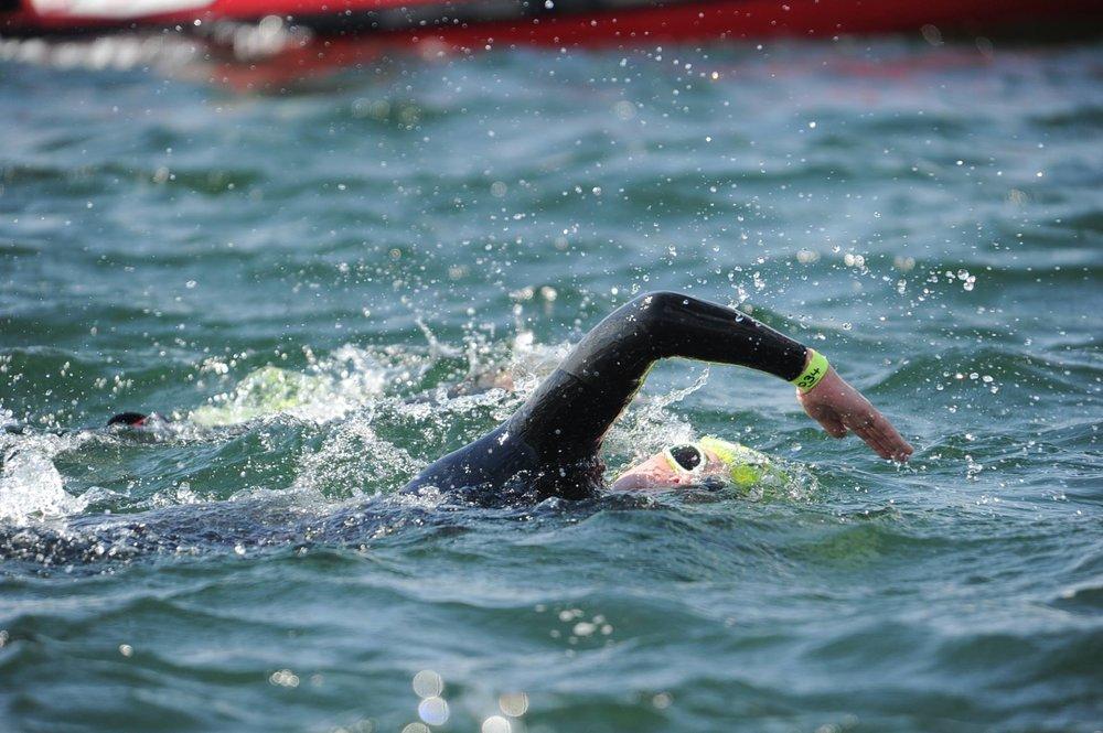 me OW swimming.jpg