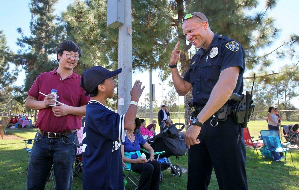 community policing one.jpg