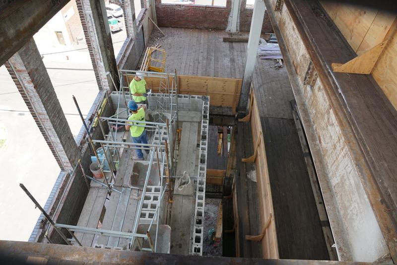Roebling Lofts Construction.jpg