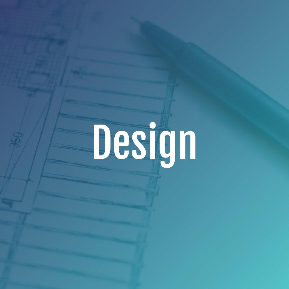 design-01.jpg
