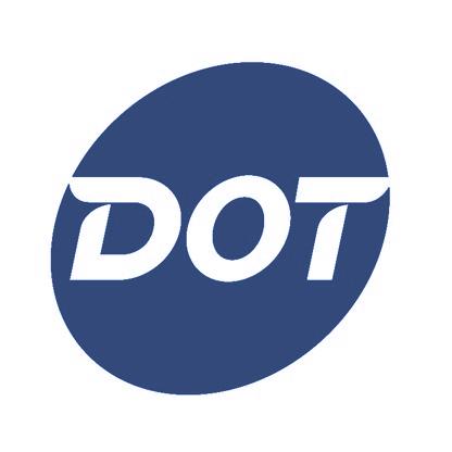 Dot-Foods.jpg