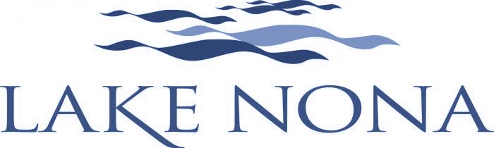 Lake-Nona.jpg