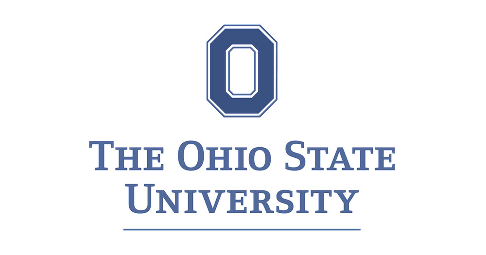 The-Ohio-State-University.jpg