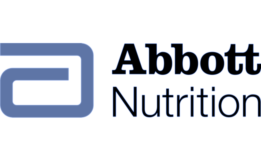 Abbott-Nutrition.png