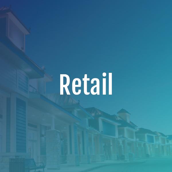 retail-01.jpg