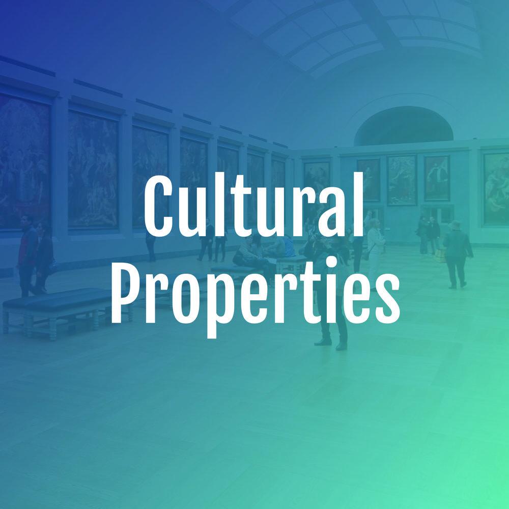 cultural-01.jpg