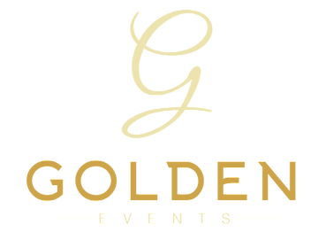 Golden Events | Luxury Marquees & Bespoke Event Decor