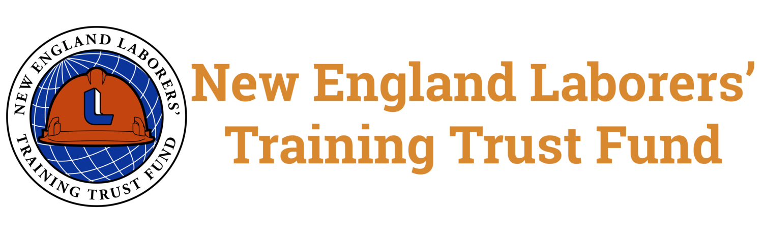 New England Laborers' Training Trust Fund