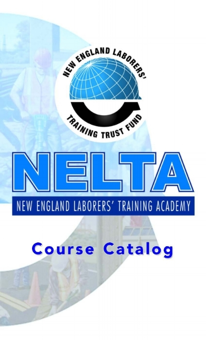 NELTTF Course Booklet_Page_01.jpg