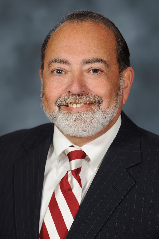 David Rampone