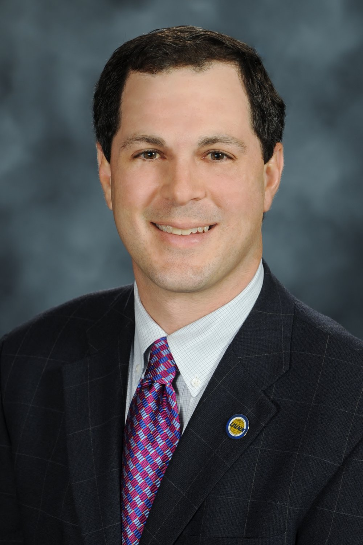 Donato A. Bianco, Jr.