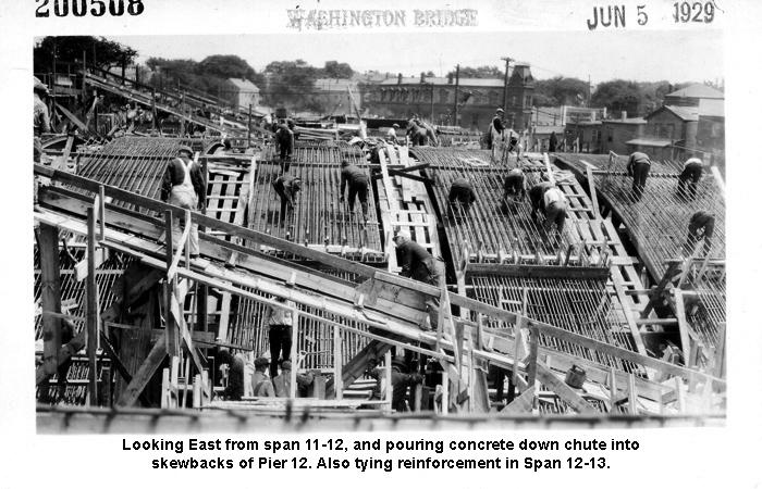 June 5, 1929.jpg