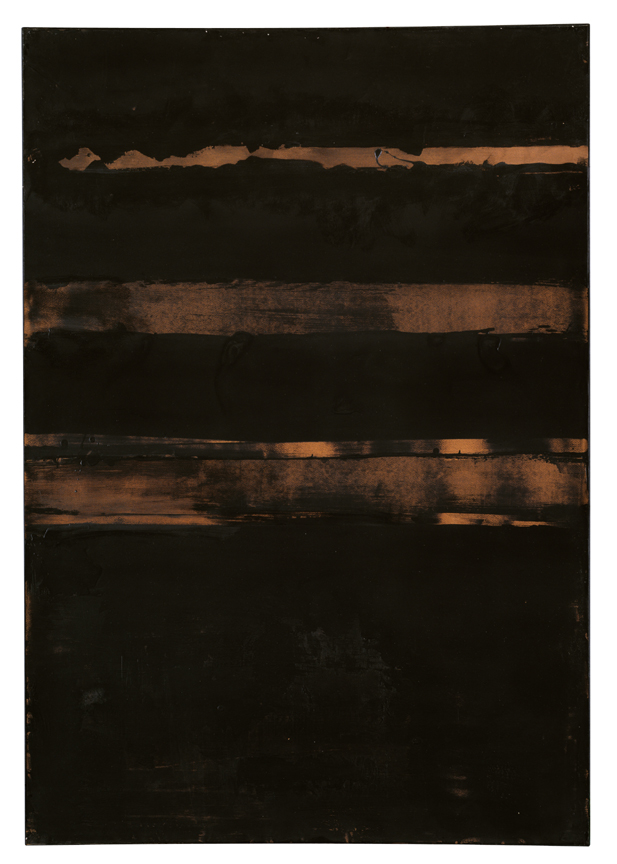 Soulages 2004 A1 sm.jpg