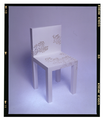 Waisman chair3.jpg