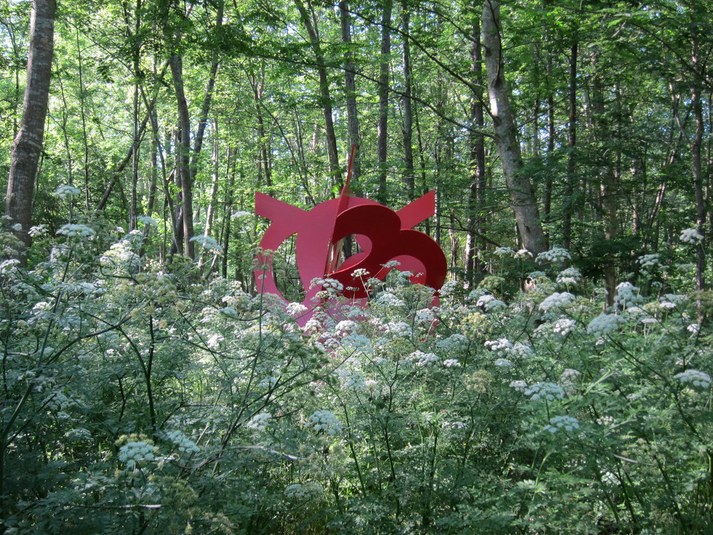 LPE_Tumbleweed_Di-Suvero_1986_Photo_Dominique_Haim.JPG