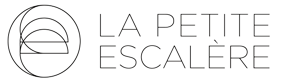 LOGO_LPE_12.png