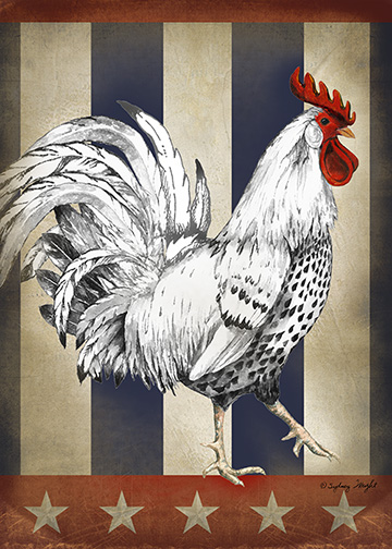 SydneyWright_rooster_patriotic_72dpi.jpg