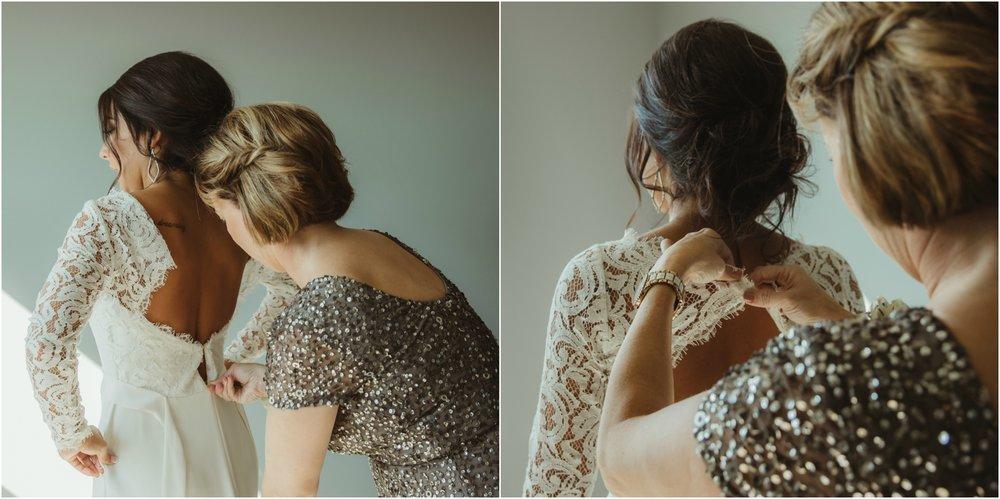 BeFunky Collage-3.jpg