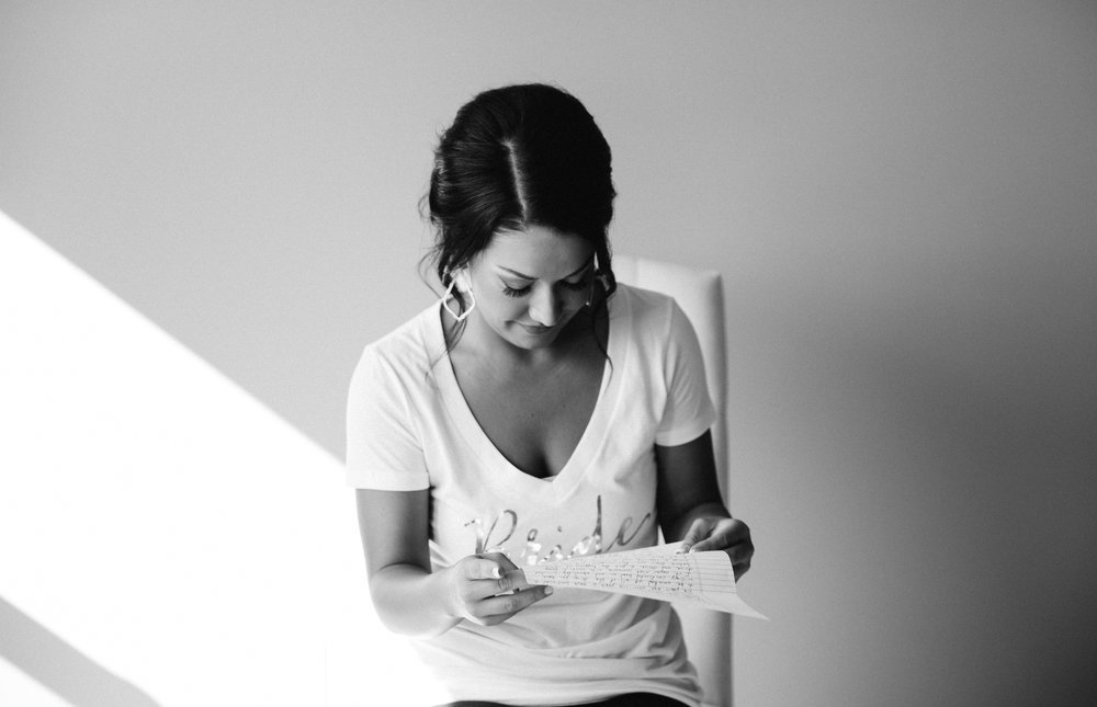 KateAlexWedding+GettingReady-0075.jpg
