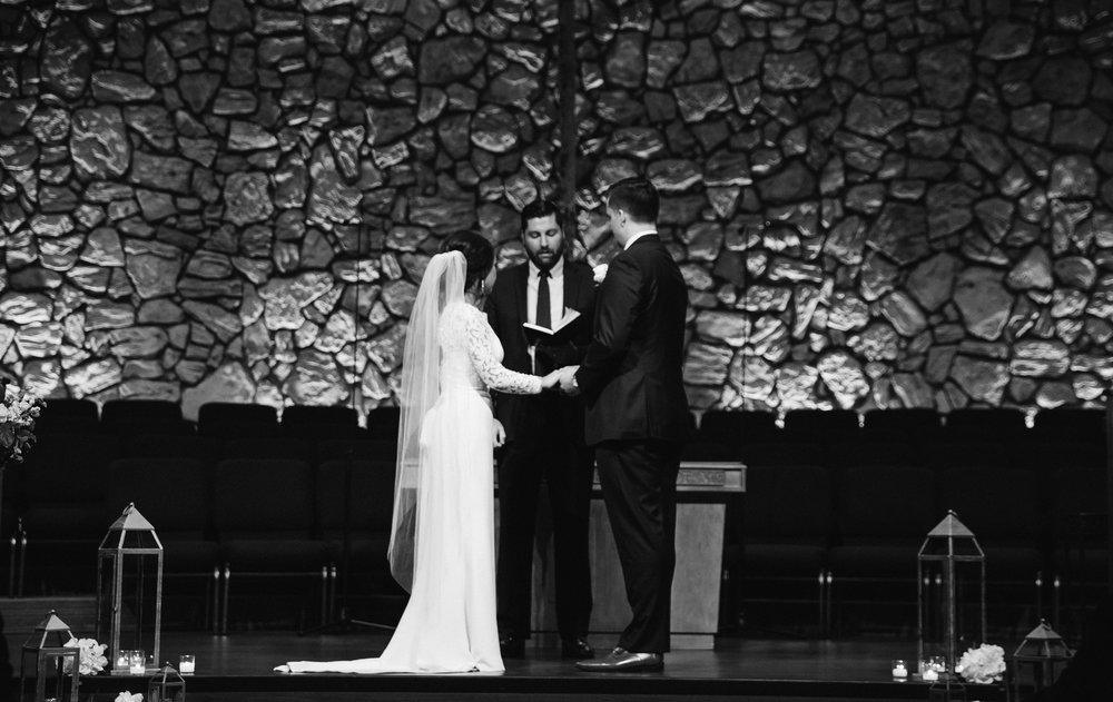 KateAlexWedding+Ceremony-0109.jpg