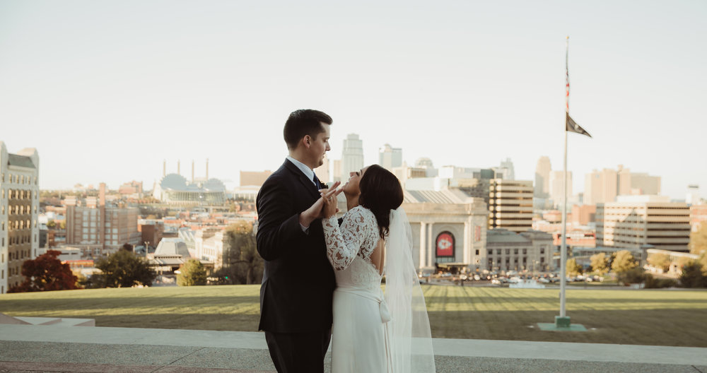 KateAlexWedding+WeddingPartyCouplesPortraits-0096.jpg