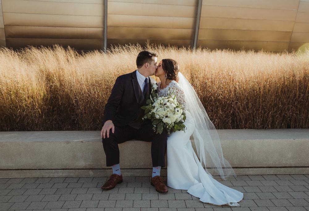 KateAlexWedding+WeddingPartyCouplesPortraits-0010.jpg