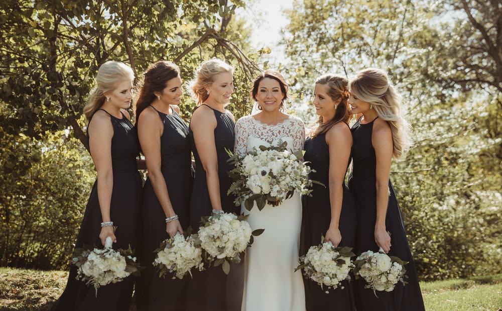 KateAlexWedding+Bridesmaids-0003.jpg