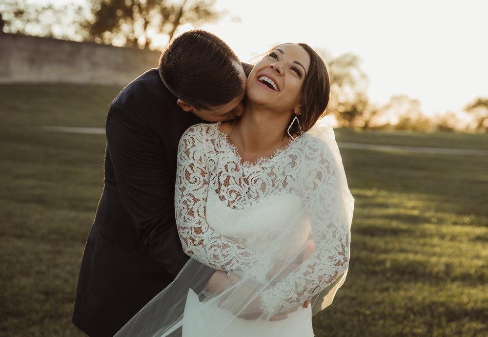 KateAlexWedding+WeddingPartyCouplesPortraits-0100.jpg