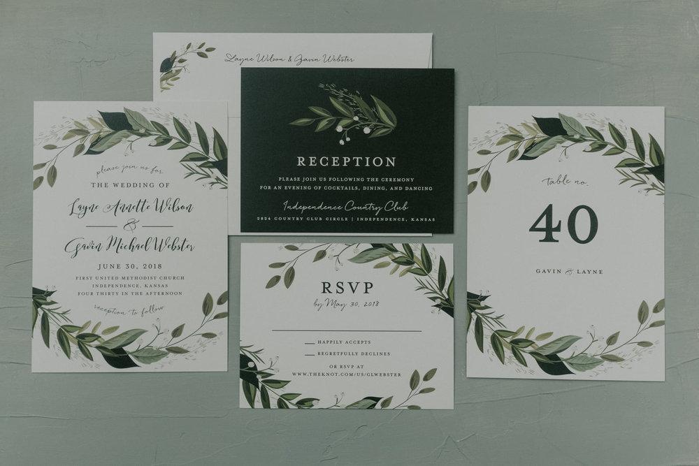 Webster Wedding-Independence KS-67.jpg