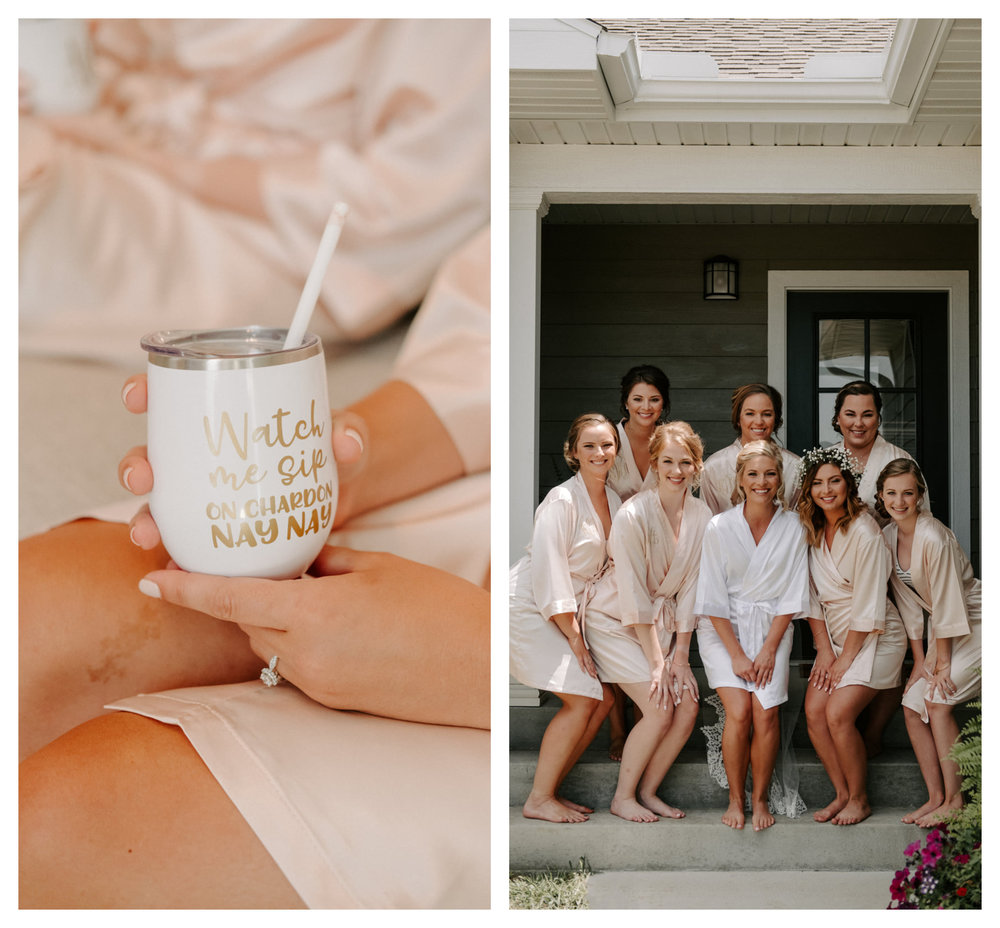 Webster Wedding Blog - Kansas City Bride3