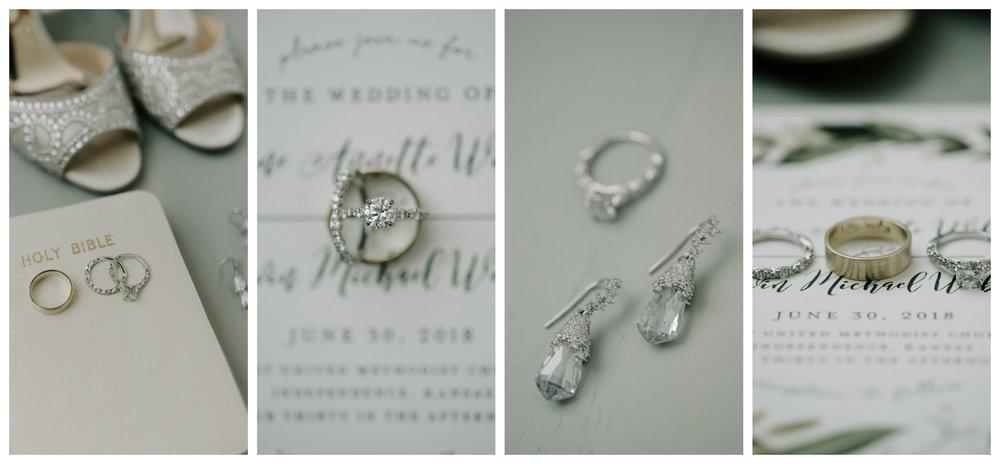 Webster Wedding Blog - Kansas City Bride6
