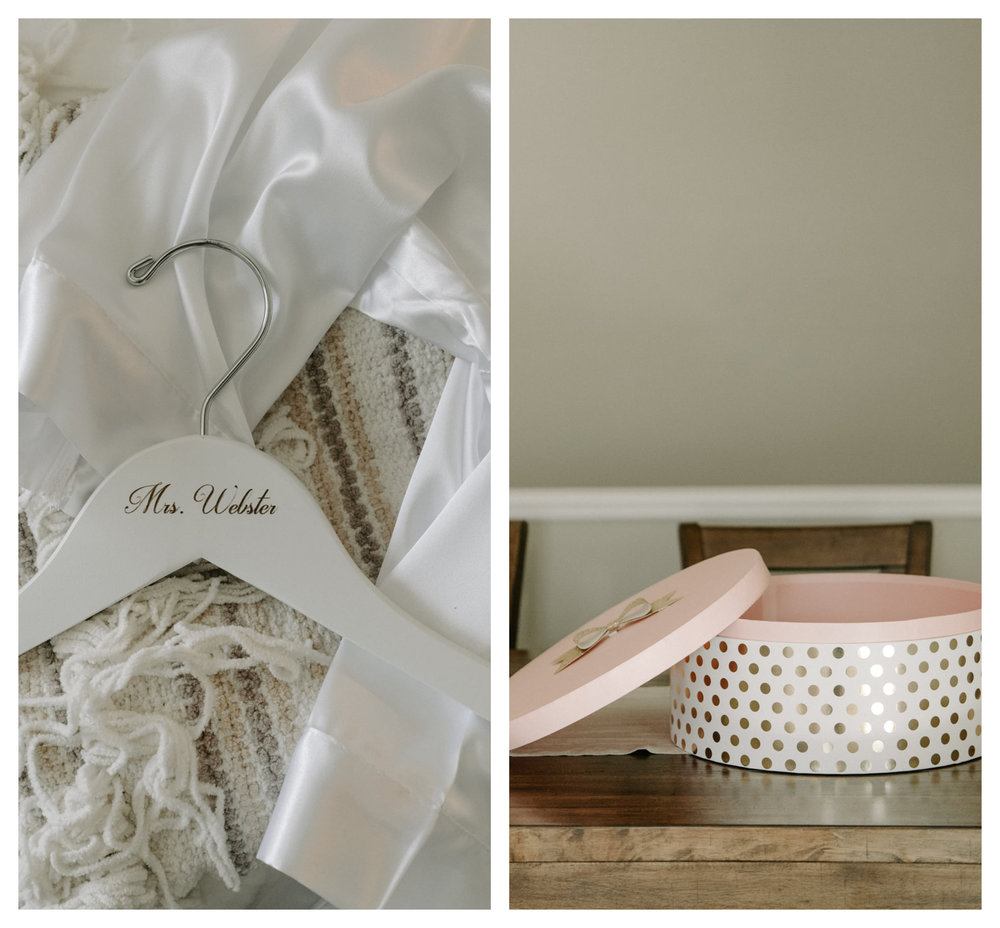 Webster Wedding Blog - Kansas City Bride7