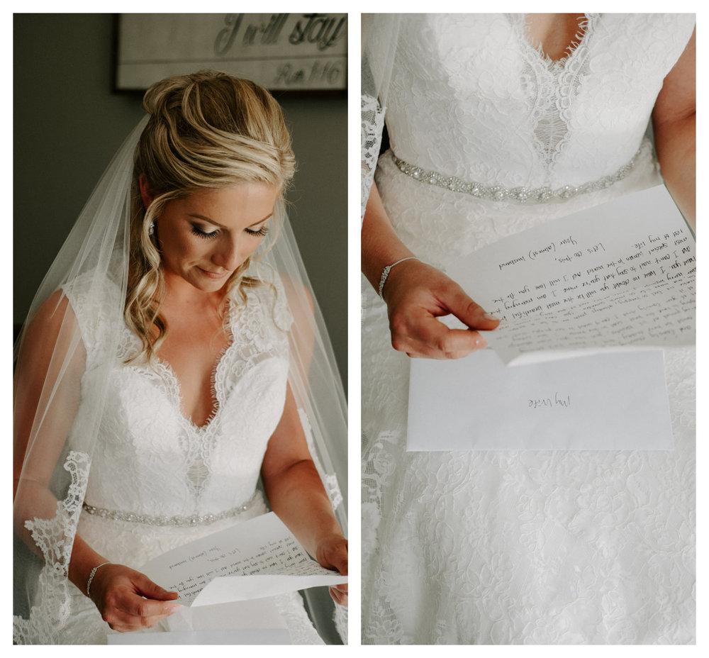 Webster Wedding Blog - Kansas City Bride8