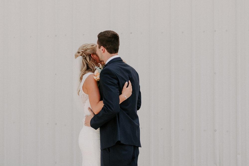 Webster Wedding-Independence KS-196.jpg