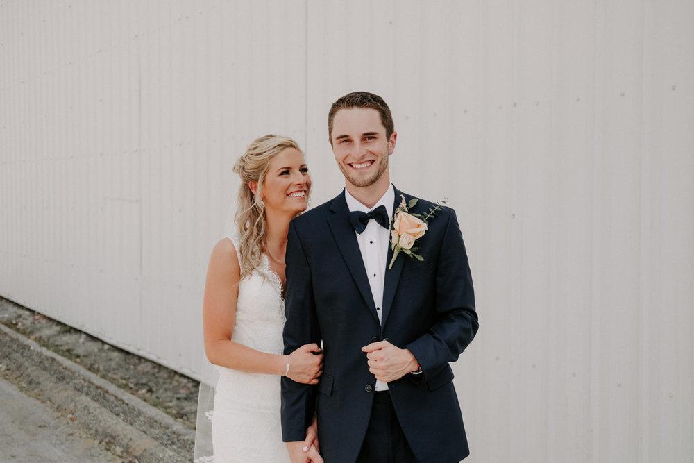 Webster Wedding-Independence KS-202.jpg