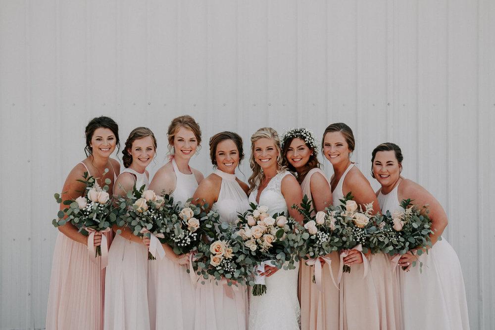 Webster Wedding-Independence KS-130.jpg