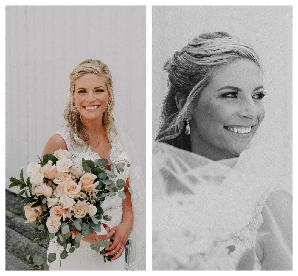 Webster Wedding Blog - Kansas City Bride12