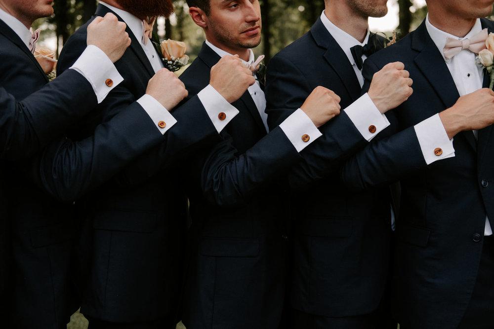 Webster Wedding-Independence KS-414.jpg