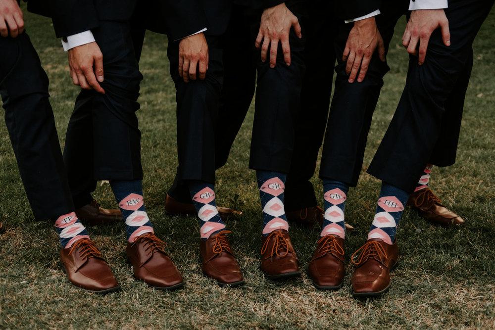Webster Wedding-Independence KS-412.jpg