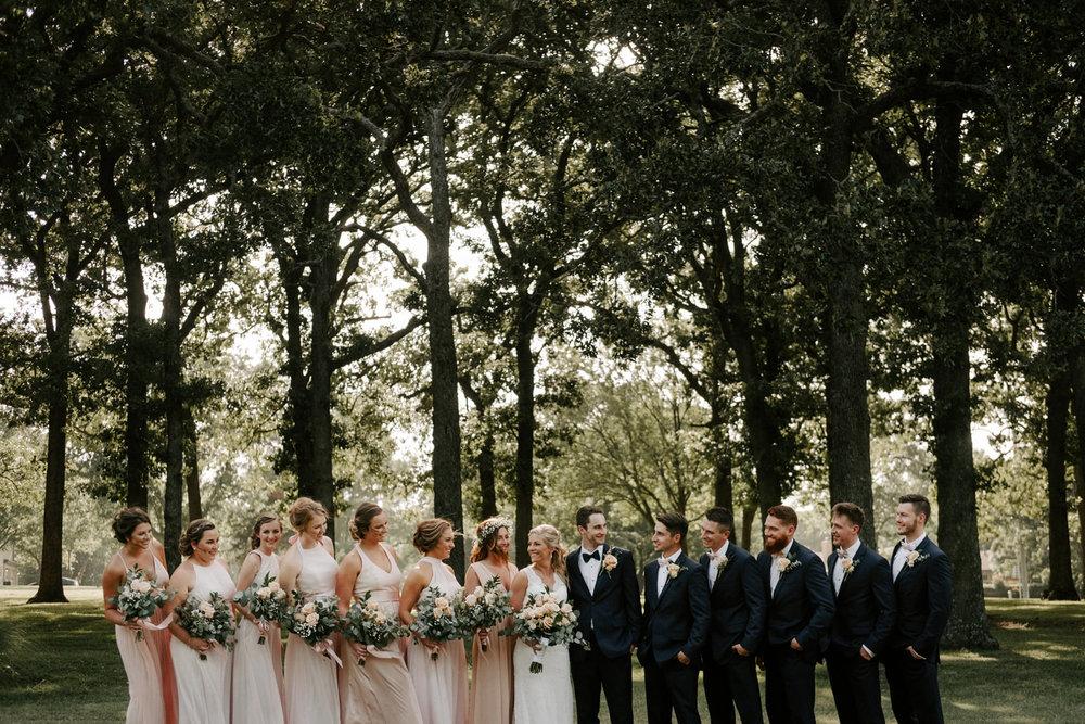 Webster Wedding-Independence KS-383.jpg