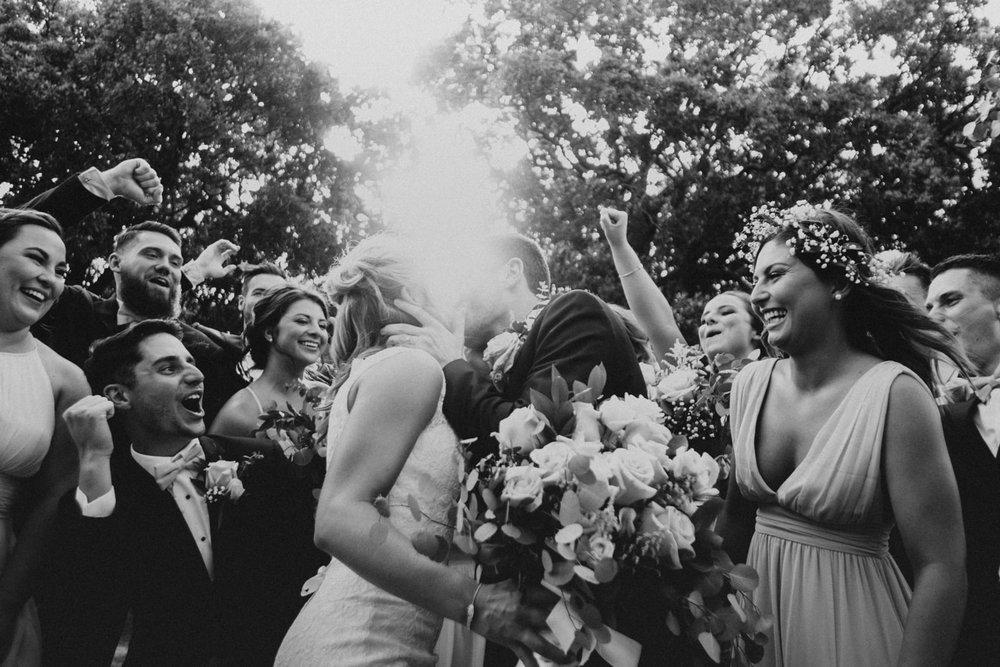 Webster Wedding-Independence KS-397.jpg