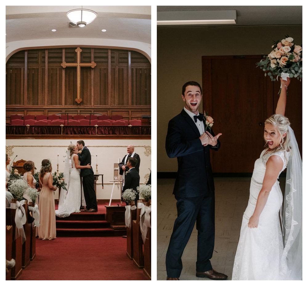 Webster Wedding Blog - Kansas City Bride21