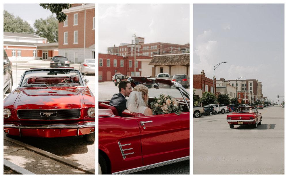 Webster Wedding Blog - Kansas City Bride22