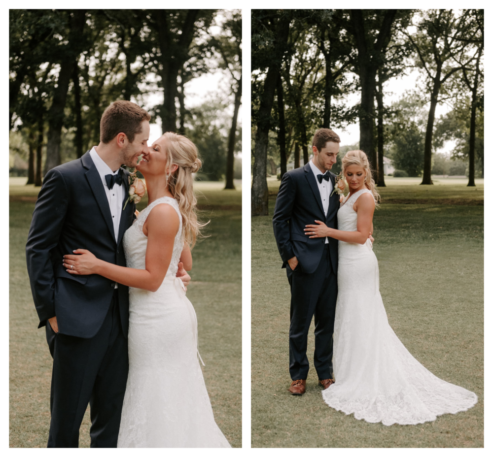 Webster Wedding Blog - Kansas City Bride25