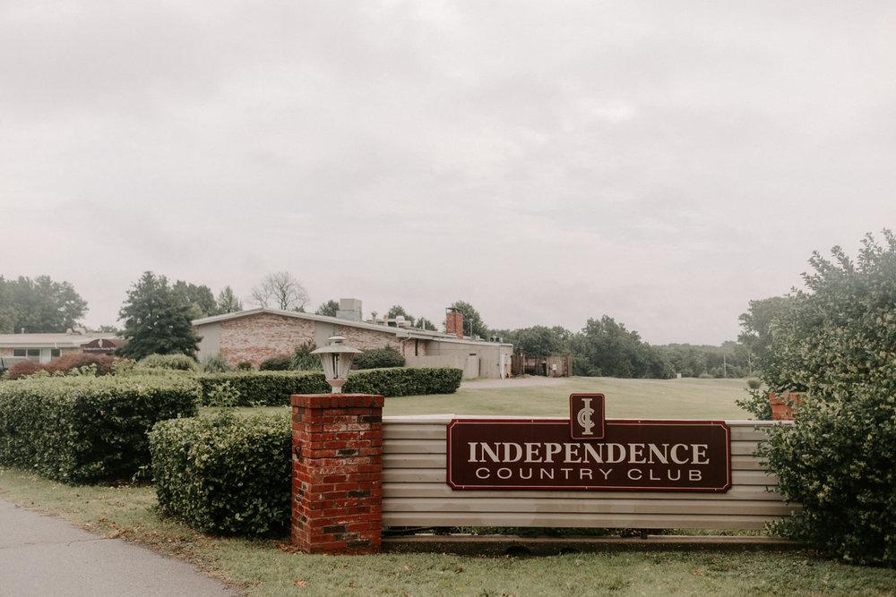 Webster Wedding-Independence KS-778.jpg