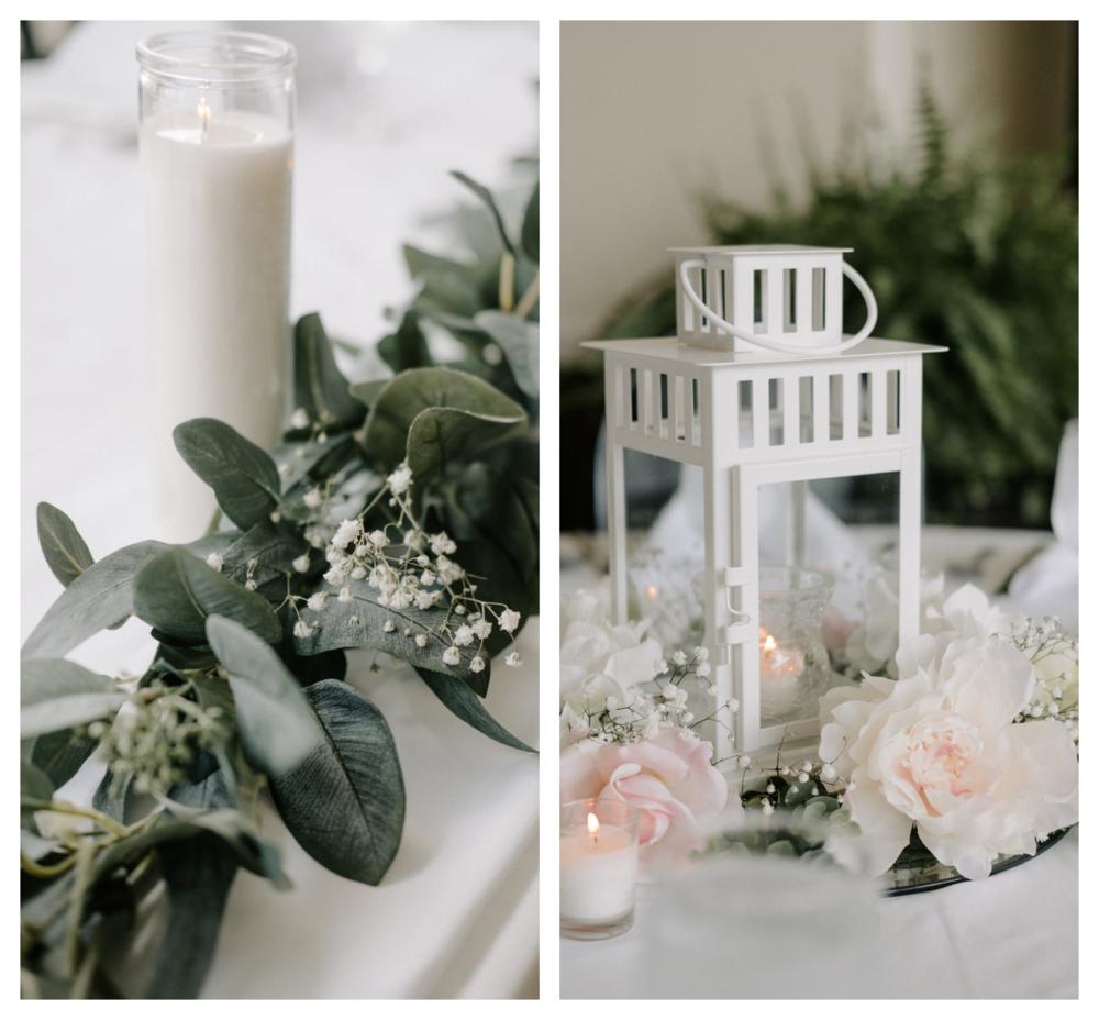 Webster Wedding Blog - Kansas City Bride27