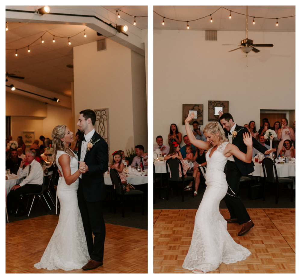 Webster Wedding Blog - Kansas City Bride29