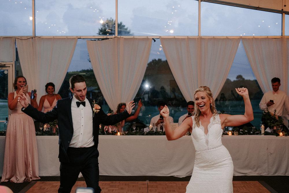 Webster Wedding-Independence KS-588.jpg