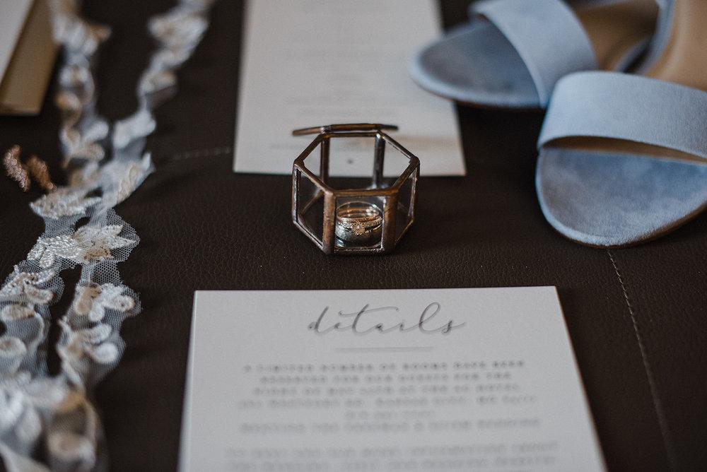 kansas-city-wedding-photographers-40.jpg